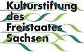 Logo KdFS.jpg