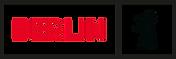 B_Logo_M_PT_4C.png