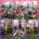 CHILDCARE PIC IMG_5334.JPG
