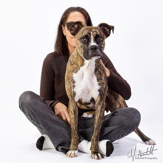 Gottschall-Dog-photography-1594-2.jpg