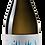 Thumbnail: Piluka Pinot Bianco IGT 2019