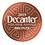 Thumbnail: Chianti Classico DOCG 2015