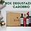 Thumbnail: Box Degustazione Carobbio
