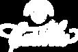 logo-big--w.png