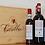 Thumbnail: Box Pinot Bianco