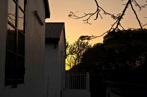 Outdoor 6.jpg