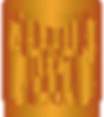 restaurant logo.png
