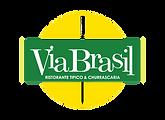 logo 4-2.jpg.png