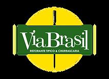 logo 4-4.png