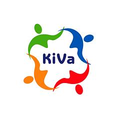 Kiva-logo.png