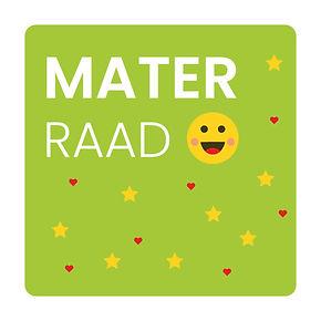 Logo_MaterRaad.jpg