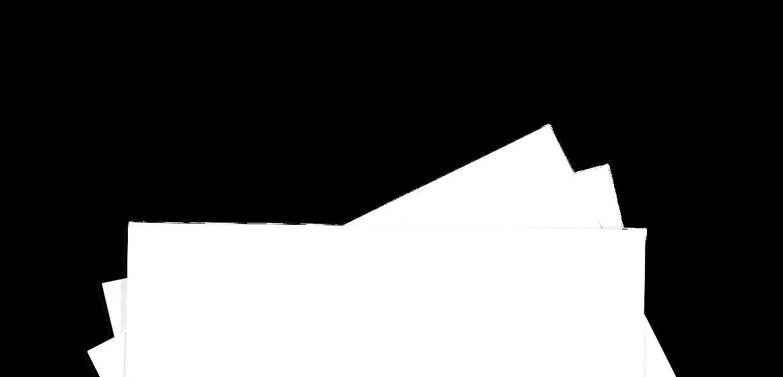 Namnlo%CC%88s%20design%20(2)_edited.png