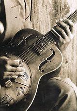 78ed6ef80a37af1cf81228060361099b--guitar