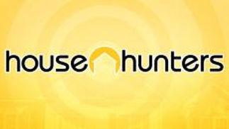 House Hunters.jpeg