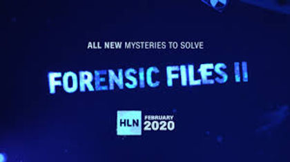 Forensic Files2.jpeg