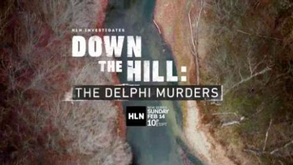 210118131549-down-the-hill-the-delphi-mu