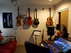 My Studio Gtr View.jpg