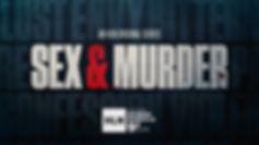Sex.and.Murder.jpg
