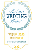 Wedding%20Award%20Gewinner%202020%20Best