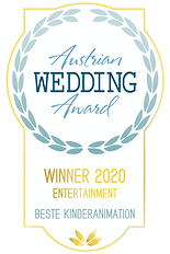 Wedding%20Award%20Gewinner%202020%20Best