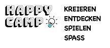 Logo Happy Camp.png