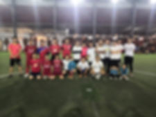 Football Activity 1.jpeg