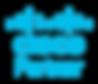 Cisco-Logo-Blue.png