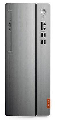 PC Lenovo Idea IC 510-15IKL (90G8001ATA)