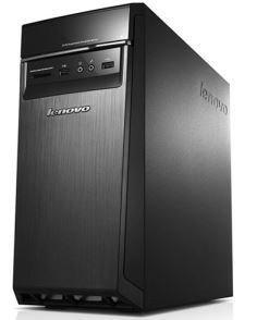 PC Lenovo Idea IC 300-20ISH (90DA00CJTA)