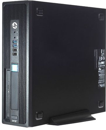 PC HP WorkStation Z240 (L8T14AV#99709281)