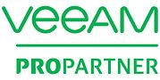 Veeam-Pro-Partner-Logo.jpg