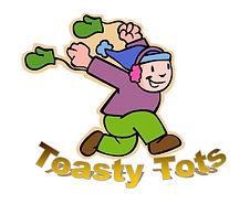 Toasty tots logo.jpg