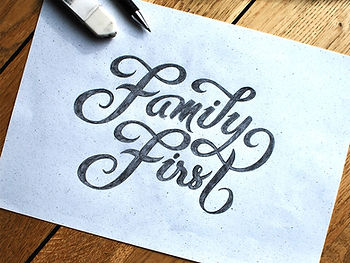 hand-lettering-family-first-sketch.jpg