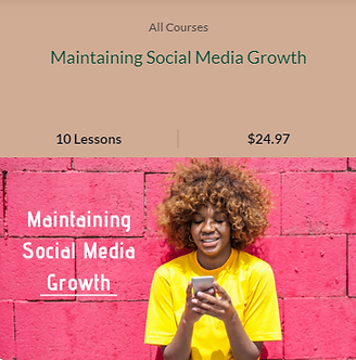courses to put on web 2.PNG