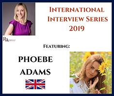 Phoebe IIS 2019.png