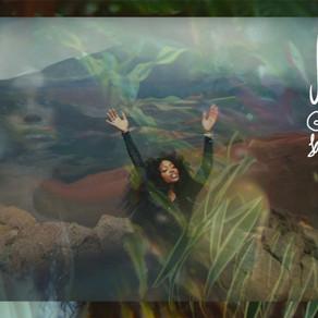 """Costume Breakdown: SZA - """"Garden (Say It Like Dat)"""""""
