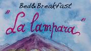 lalampara.png