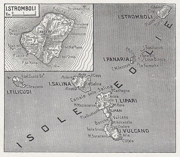 D6281-Isola-di-Stromboli-e-Isole-Eolie_e