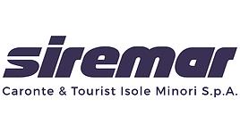 siremar-vector-logo.png