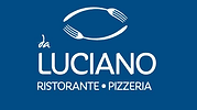daluciano.png