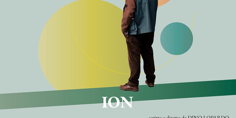 ION    (1)