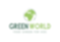 Green World_logo.png