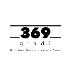 369_LOGO_direzionegerale.png