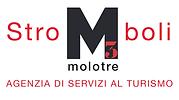 molotre.png