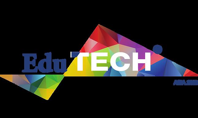 EduTECH Asia Conference 2021