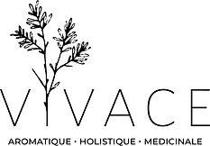 logo-vivace_baseline.jpg