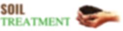 Anti Termite Soil Treatment, Anti Termite Soil Treatment Malaysia, Anti Termite Soil Treatment Kuala Lumpur, Anti Termite Soil Treatment Subang, Anti Termite Soil Treatment Selangor, Anti Termite Soil Treatment Ipoh, Anti Termite Soil Treatment Taiping, Anti Termite Soil Treatment Bangsar, Anti Termite Soil Treatment Bukit Damansara,Anti Termite Soil Treatment Old Klang Road, Anti Termite Soil Treatment Ampang, Anti Termite Soil Treatment Petaling Jaya,Anti Termite Soil Treatment Puchong, Anti Termite Soil Treatment Sunway, Anti Termite Soil Treatment Klang, Anti Termite Soil Treatment Perak, Anti Termite Soil Treatment Georgetown,Anti Termite Soil Treatment Penang, Anti Termite Soil Treatment Bayan Lepas,Anti Termite Soil Treatment Bayan Baru