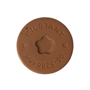 Light Brown png.png