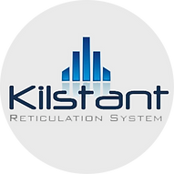 Reticulation Logo Website.png