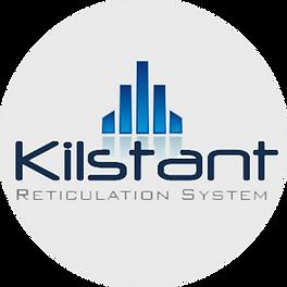 Reticulation Logo Website.png